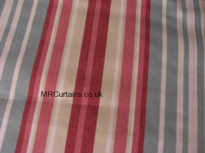 Sorbet curtain