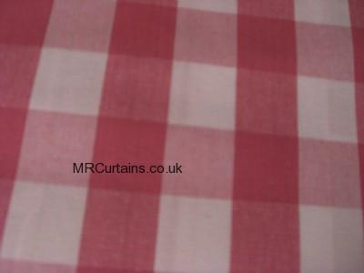 Breeze curtain fabric