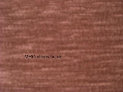 Kensington curtain fabric