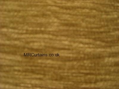 Kiwi curtain