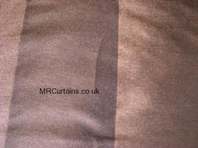 Kira Stripe curtain fabric