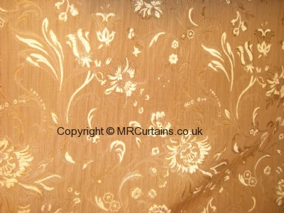 Bristol made to measure curtain