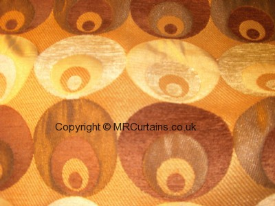 September cushion cover