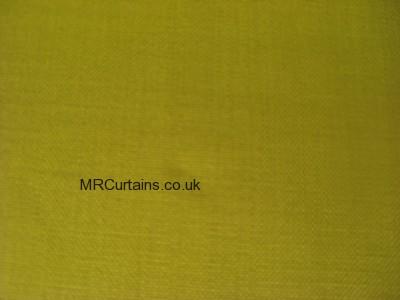 Savanna curtain fabric
