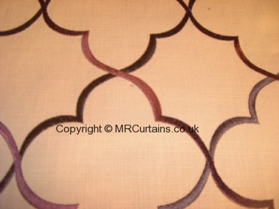 Agadir cushion cover