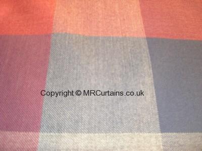 Spice curtain