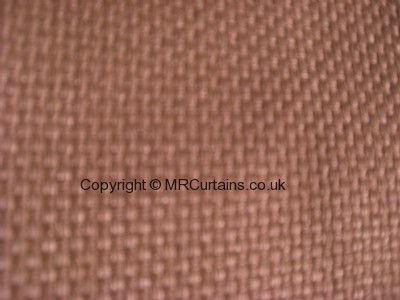 Bedale made to measure curtain