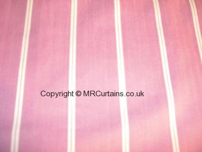 Cameo made to measure curtain