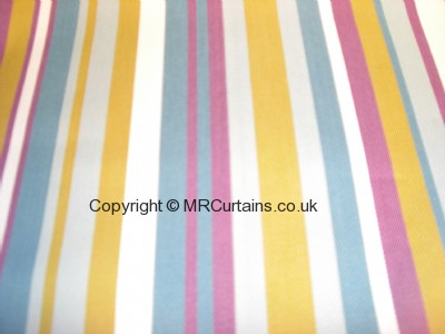 Heliotrope curtain