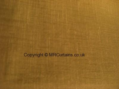Sandstone curtain