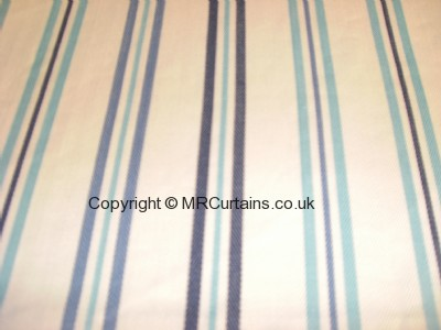 Hadley curtain fabric