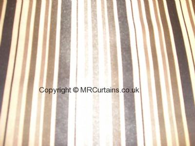 Ash curtain