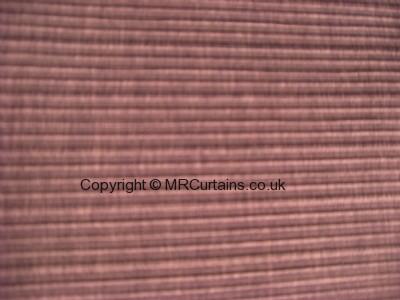 Palomino curtain fabric