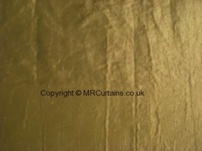 Polo curtain fabric