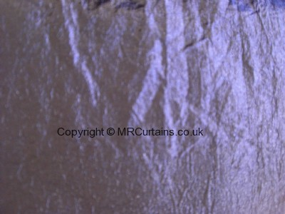 Polo made to measure curtain