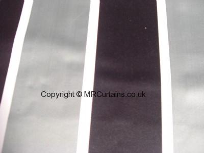 Graphite curtain