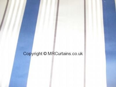San Remo curtain fabric