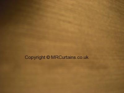 Taichung curtain fabric
