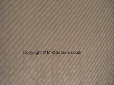 Limestone curtain