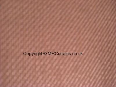 Parchment curtain
