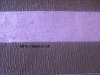 California curtain fabric