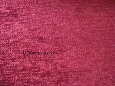 Kent curtain fabric