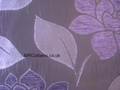 Pimlico curtain fabric