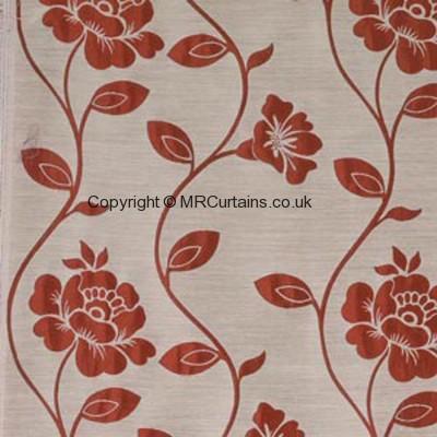 Aisha cushion cover