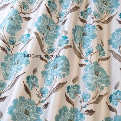 Eternal (5910) curtain fabric