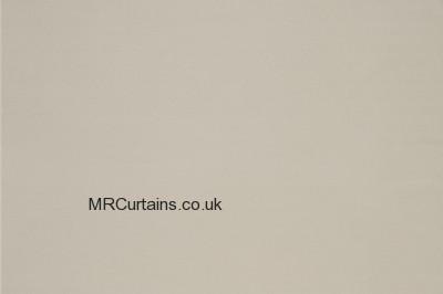 Herringbone (6001) curtain fabric
