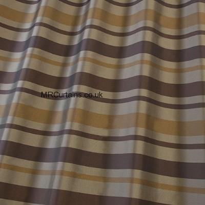 Earth curtain