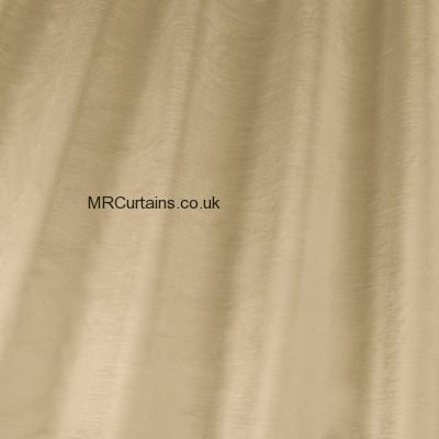 Stone curtain