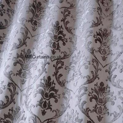Granite curtain