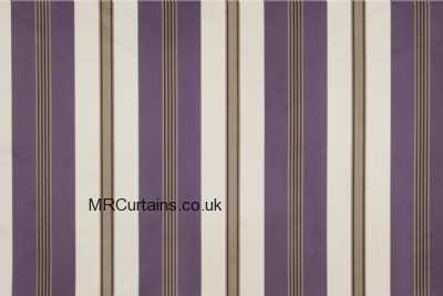 Carini (6008) curtain fabric
