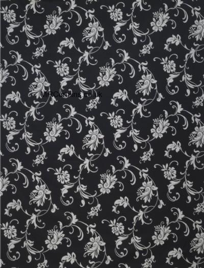 Elegance cushion cover