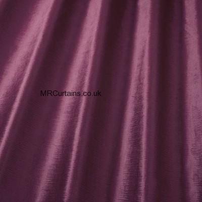 Bilberry curtain