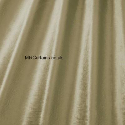 Champagne curtain