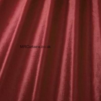 Copper curtain