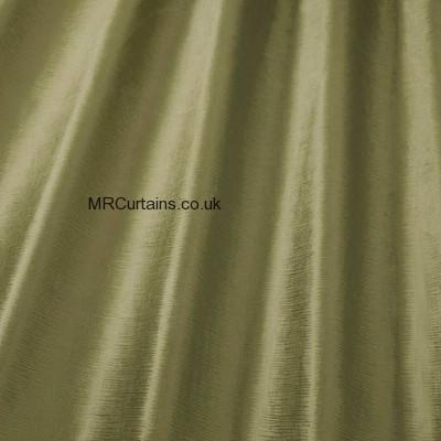 Moss curtain