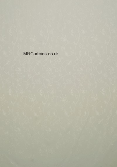 Hampshire made to measure curtain