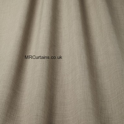Latte curtain
