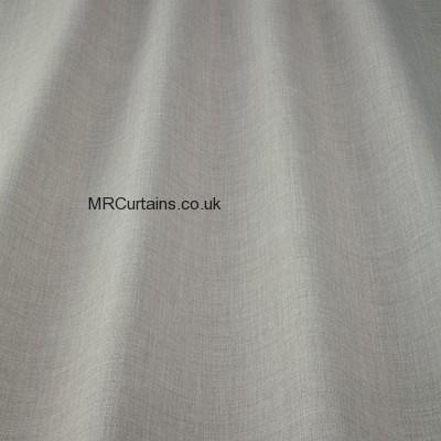 Monaco By Prestigious Textiles Curtain Fabric Mist