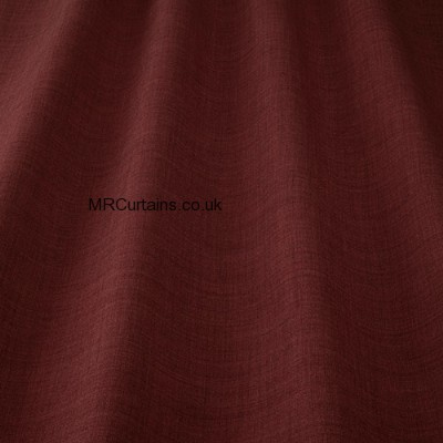 Redcurrent curtain