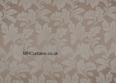 Plume (5907) made to measure curtain