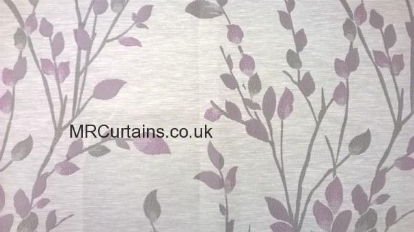 Morley By Belfield Furnishings Curtain Fabric
