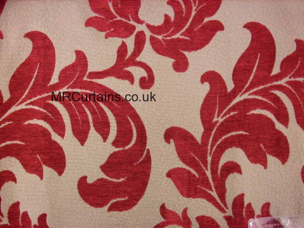 Curtain Fabrics Hand Made Curtains Net Curtains And Blinds At