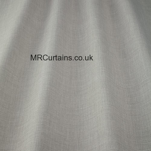 Kendal By ILiv Swatch Box Curtain Fabric Mist