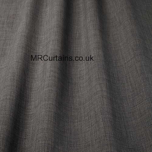 Kendal By ILiv Swatch Box Curtain Fabric Sparkle