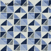 View M2MCushions by Belfield Furnishings