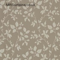 View Made to Measure Curtains by Belfield Furnishings